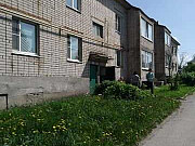 2-комнатная квартира, 49 м², 1/2 эт. Шексна