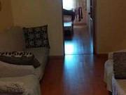 2-комнатная квартира, 42 м², 1/4 эт. Гаспра