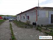 Здание свободного назначения, 211 кв.м. Новосибирск