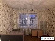 Комната 17.4 м² в 1-ком. кв., 2/5 эт. Брянск