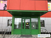 Торговый комплекс Ноябрьск