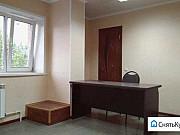 Офисы Владимир