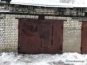 Гараж 21 м² Димитровград