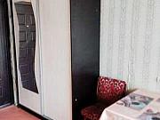 Комната 15 м² в 3-ком. кв., 2/9 эт. Ульяновск
