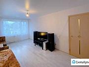 1-комнатная квартира, 35.8 м², 4/5 эт. Петрозаводск