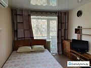 1-комнатная квартира, 32 м², 3/5 эт. Хабаровск