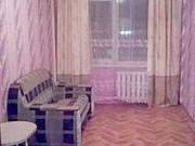 Комната 14 м² в 5-ком. кв., 5/5 эт. Благовещенск