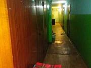 Комната 30 м² в 1-ком. кв., 3/5 эт. Кинешма