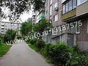 1-комнатная квартира, 31 м², 3/5 эт. Новомосковск