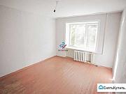 Комната 13.3 м² в 1-ком. кв., 2/5 эт. Благовещенск