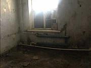 2-комнатная квартира, 42.1 м², 1/2 эт. Кимовск
