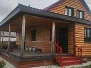 Дом 170 м² на участке 6 сот. Сургут