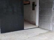 Гараж 22 м² Махачкала