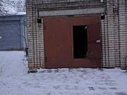 Гараж >30 м² Киров
