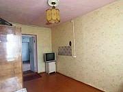 Комната 12 м² в 1-ком. кв., 5/5 эт. Бийск
