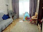 3-комнатная квартира, 60 м², 1/5 эт. Йошкар-Ола