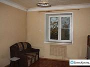 Комната 19 м² в 1-ком. кв., 2/2 эт. Рыбинск