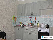 Комната 18 м² в 1-ком. кв., 2/9 эт. Кемерово