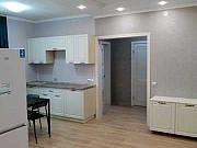 2-комнатная квартира, 40 м², 1/15 эт. Улан-Удэ