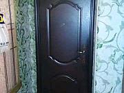 Комната 18 м² в 1-ком. кв., 2/5 эт. Липецк