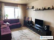 3-комнатная квартира, 75.4 м², 5/9 эт. Магадан
