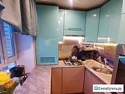 3-комнатная квартира, 54 м², 4/5 эт. Петрозаводск