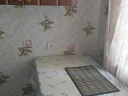 1-комнатная квартира, 32 м², 3/5 эт. Черкесск