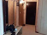 2-комнатная квартира, 47.5 м², 3/5 эт. Шадринск