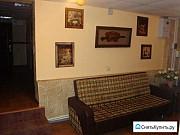 Комната 16 м² в 1-ком. кв., 2/3 эт. Пенза