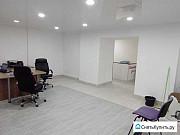 Торговое помещение, отдел 46 кв.м. Калуга