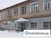 Нежилые помещения, 72.7 кв.м. Демьяново