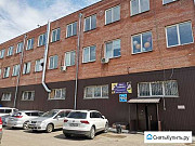 Офисные помещения Красноярск