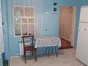 Дом 32 м² на участке 213 сот. Ростов-на-Дону