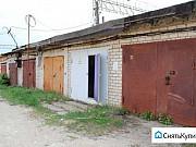 Гараж 20 м² Челябинск