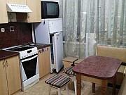 1-комнатная квартира, 38 м², 2/9 эт. Чебоксары