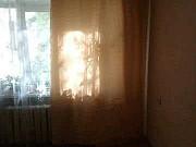 Комната 21 м² в 2-ком. кв., 4/5 эт. Железногорск