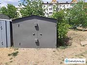 Гараж 17 м² Астрахань