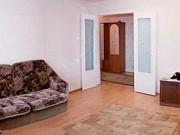 2-комнатная квартира, 50 м², 5/5 эт. Олонец