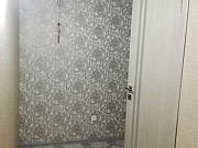 1-комнатная квартира, 31.5 м², 4/5 эт. Элиста