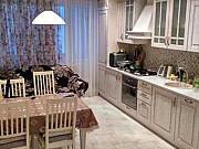 2-комнатная квартира, 73.5 м², 1/5 эт. Новопетровское