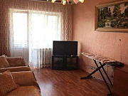 2-комнатная квартира, 44 м², 3/3 эт. Терек