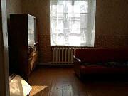 Комната 17 м² в 2-ком. кв., 1/1 эт. Иваново
