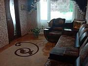 4-комнатная квартира, 62 м², 2/5 эт. Шира