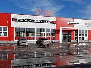 Торговое помещение, 95 кв.м. Иваново