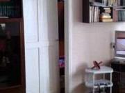 2-комнатная квартира, 42 м², 2/4 эт. Елизово