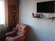 1-комнатная квартира, 35 м², 4/5 эт. Нерюнгри