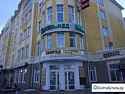 Офисные помещения, 83 кв.м. (Готовый арендный бизнес) Сергиев Посад