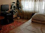 2-комнатная квартира, 50 м², 5/5 эт. Алдан