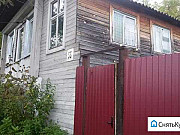 Дом 48 м² на участке 14 сот. Юрюзань