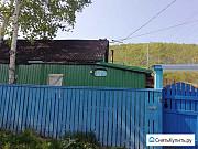 Дом 50 м² на участке 3 сот. Петропавловск-Камчатский